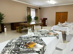 conference-functions-accommodation-polokwane